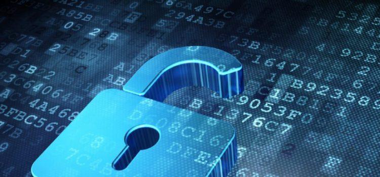 نقش عوامل انسانی در امنیت شبکه های کامپیوتری