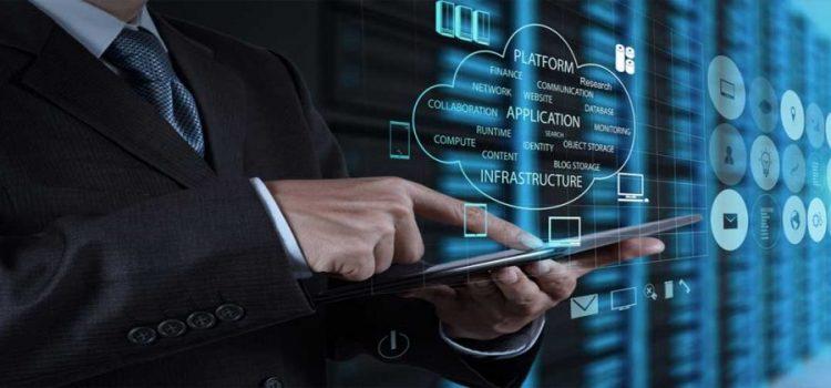 مشاوره، طراحی و پیاده سازی شبکه های کامپیوتری و نظارت بر اجرای آن