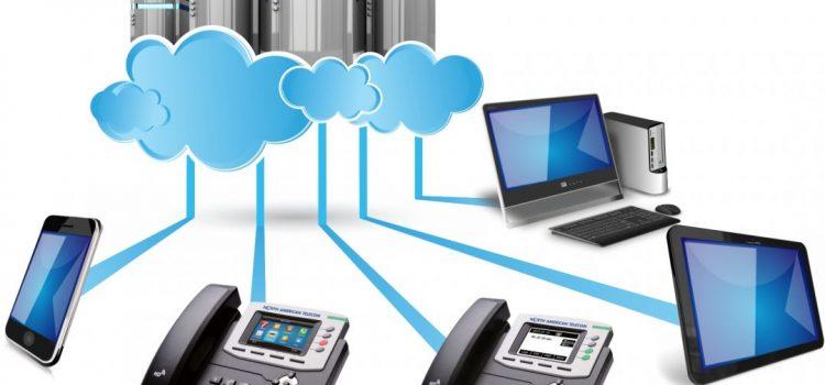 ویپ ( VOIP ) در چه مواردی کاربرد دارد ؟