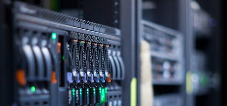 چرا خدمات کابل کشی شبکه مهمترین مرحله از راه اندازی شبکه است؟
