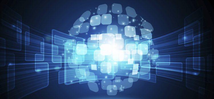 تکنسین شبکه – Helpdesk ، معرفی شغلی و شرح وظایف