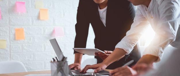 شاخصه های شرکت پیشگام رایانه در زمینه خدمات نصب و راه اندازی ویپ