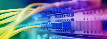 مزایای خدمات نصب پیشگام رایانه