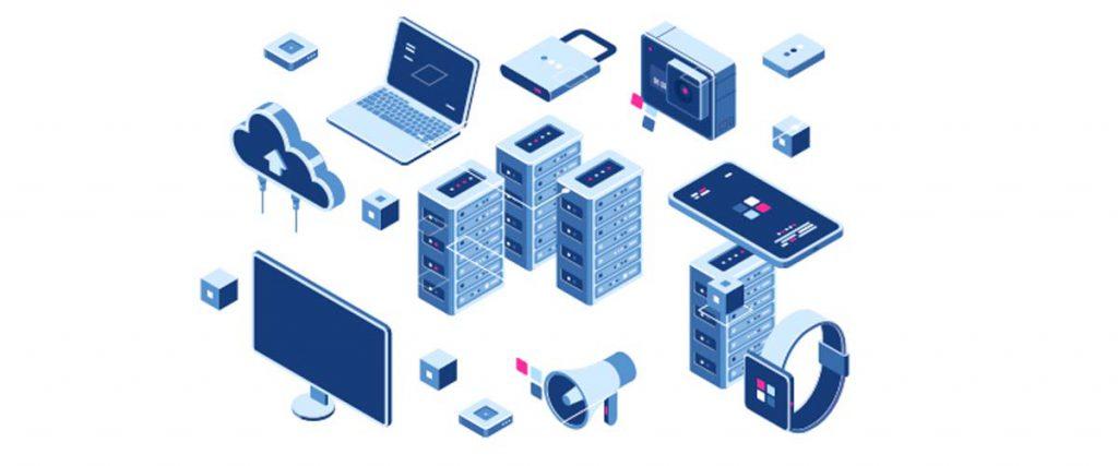 پشتیبانی شبکه و کامپیوتر 1024x427 - پشتیبانی و نگهداری شبکه