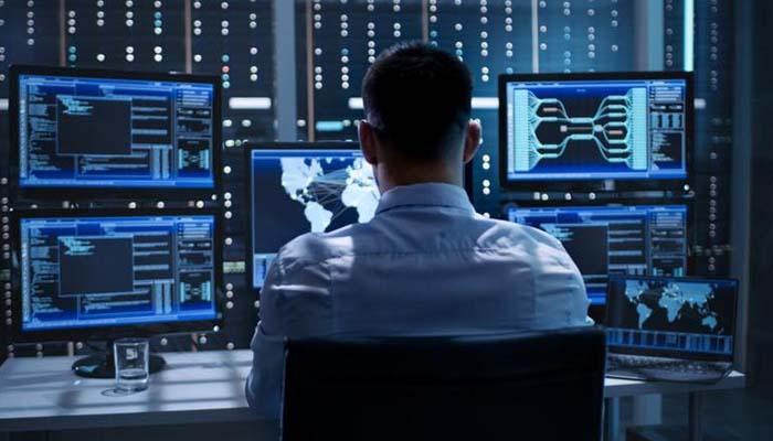 شرح وظایف کارشناس امنیت شبکه کامپیوتری